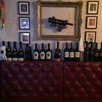 Photo of D'vino Wine Bar
