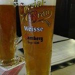 Photo of Brauerei Spezial
