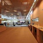 McAllen Public Library صورة فوتوغرافية