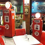 Photo of Crazy Driver Diner