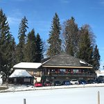 Photo of Restaurant Gabelspitz