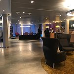 Photo of Radisson Blu Hotel, Tromso