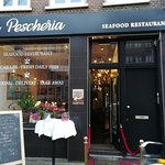 Photo of La Pescheria