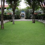 Sudamala Suites & Villas Εικόνα