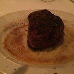 Bild från Ruth's Chris Steak House