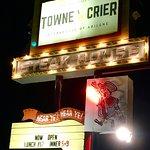 Billede af Towne Crier Steakhouse