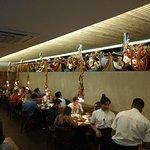 Photo of Manai Gastronomia