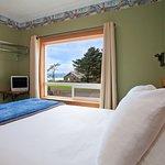 Foto Agate Beach Motel
