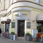 Cafe Lotte Foto