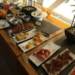 Foto Best Western Hotel Finis Terrae