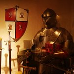 Burg Meersburg Foto