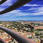 Foto di El Mirador de Sant Just