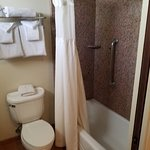 Photo of Palm Mountain Resort & Spa