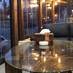 Castello Restaurant & cafe'