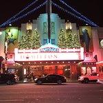 Photo de W Hollywood