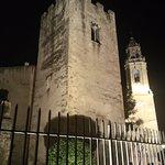 Torre de la Vila