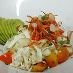 Photo of Manoa Restaurante