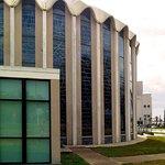 "St Michael Catholic Church (""The Fisherman's Church), Biloxi"