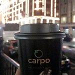 صورة فوتوغرافية لـ Carpo Knightsbridge