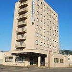 Foto de Sabae Dai-Ichi Hotel