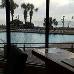 Foto de The Patricia Grand, Oceana Resorts