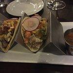 Outstanding Carne Asada Tacos