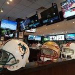 Foto de Duffy's Sports Grill