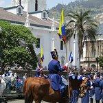 Foto de Palacio de Gobierno