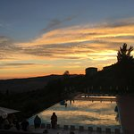 Foto di Park Hotel le Fonti
