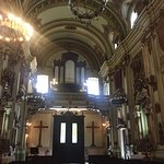 ภาพถ่ายของ Igreja São José