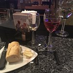 St. Clair Winery & Bistro