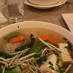 Hai Yen Vietnamese Cuisine