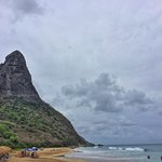 Photo of Conceicao Beach