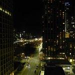 Foto de Hilton Seattle