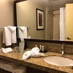 Foto de Embassy Suites by Hilton West Palm Beach Central