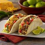 Chronic Tacos Ginza照片