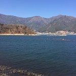 Photo of Fuji Omuro Asama Shrine