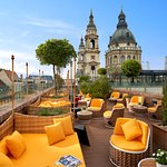 Photo of Aria Hotel Budapest by Library Hotel Collection