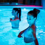 Pool (306249256)