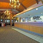 Shilo Inns Bend