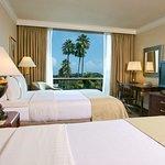 Photo of Holiday Inn San Diego-Bayside