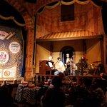 Photo de The Gaslight Theatre