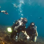 Photo of Adventure Divers Bali