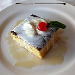Foto de Mocambo Restaurantes