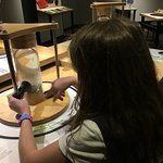 Foto di Museum of Science and History
