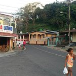 Photo of Isla Grande