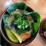 Billede af MAD Cafe Golden Bay