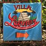 Photo of Villa Leonor at Ballena Beach Club