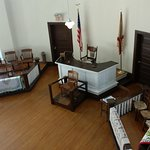 Old Monroe County Courthouse and Heritage Museum의 사진