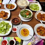 Dao Place Vietnamese Restaurant